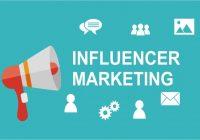 ¿Hasta donde funciona el marketing con influencers?