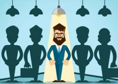 Es obligatorio para las empresas  contratar  a un  DPO?