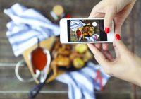 La importancia de las redes sociales para los restaurantes