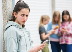 La Agencia Española de Protección de Datos se suma a la Carta de Derechos Digitales de Niños, Niñas y Adolescentes promovida por la Fundación Anar