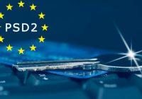 Que es la normativa PSD2 y como te afecta si tienes un ecommerce
