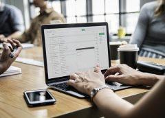La nueva tendencia de las empresas digitales