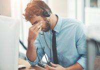 Como contrarrestar la negativa de tus clientes