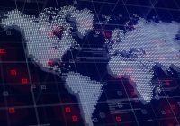 El Real Decreto-Ley 14/2019: una nueva regulación del ciberespacio en clave nacional