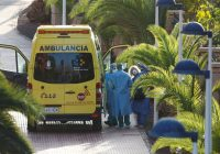 ¿Qué sucedería si en España se decretara una alerta sanitaria que obligara a los trabajadores a permanecer en sus casas?