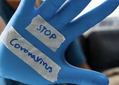 ¿Cómo podemos ayudar a frenar la pandemia?