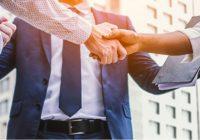 ¿Sabes cómo convertir a un empleado en socio?