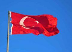 Turquía permitirá el envío de los respiradores comprados por España